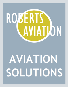 Roberts Aviation solutions Ltd